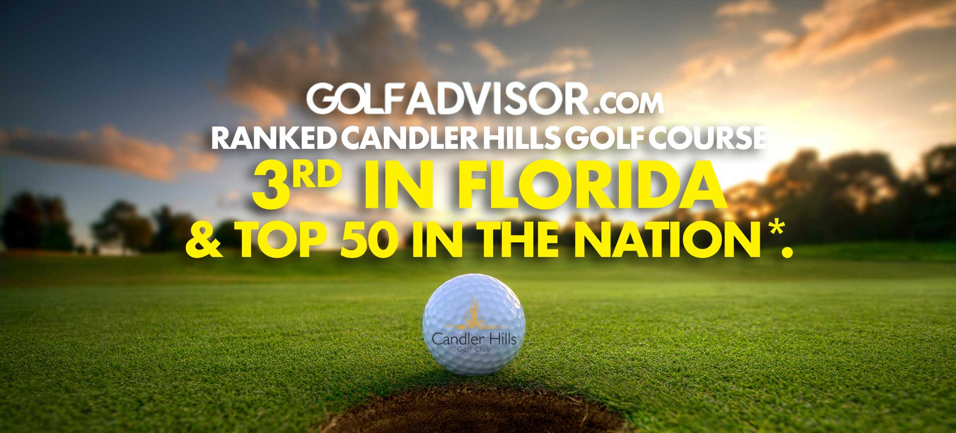 candler-hills-golf-club-golf-now-top-3-golf-courses-in-Florida